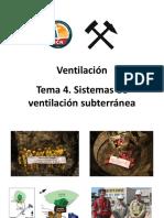 Tema_4_sistemas_de_ventilacion