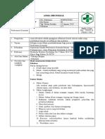 1. Asma Bronkial Fix Print