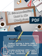 GEC-PC  Communication Tool in the Workplace PPT B (1).pdf