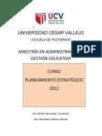 PLANEAMIENTO ESTRATEGICO MODULO.docx