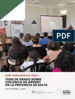 DOSSIER_Tesis-de-grado-sobre-violencia-de-género-en-Salta
