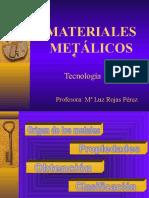 presenta-120922144501-phpapp01 (1)