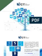 Presentación UCT (1) (1)