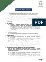 Edital_Mobilidade_Virtual_AUGM_-_1.2021 (2)