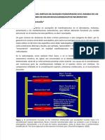 pdfslide.net_bloqueo-paraespinoso-prv