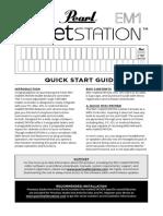 malletSTATION Quick Start Guide.20200107220125507