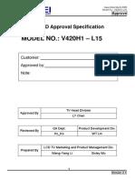 V420H1-L15_ChiMei.pdf
