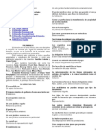 cuestionario-derecho-peru.doc