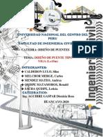 INFORME-PARTE-3-PUENTE VIGA LOSA 15m (1).pdf