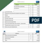 Annexure-1 Bill of Quantities.pdf