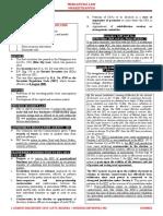 VI_Securities_Law.docx.docx
