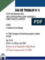 FICHA DE TRABAJO 6.pdf