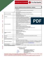 2021-4- OFICINA PROVINCIAL LAS PALMAS- ENFERMERO_A ATENCION HUMANITARIA INMIGRANTRESD (1)