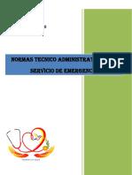 NORMAS-DE-ATENCION-EN-EL-SERVICIO-DE-EMRGENCIAS-2015-