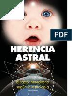 HERENCIA_ASTRAL_El_factor_hereditario_se.pdf