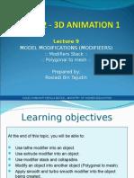 Animation Slide 9