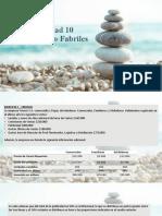 Unidad 10 - otros costos (1).pptx