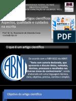 ArtigoCientifico-Live BC 18-06-2020
