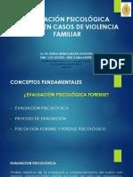 6273_evaluacion_psicologica_forense.pdf