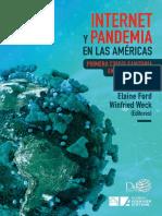 LIBRO Internet y Pandemia en las Américas Digital VF.pdf