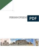 PERSIAN Civilization.pdf