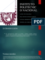 Cruz Tapia Edgar Representaciones Visuales