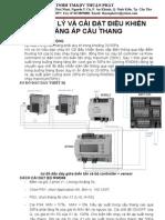 Nguyen Ly Tang AP Cau Thang
