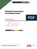 10162172_National_Association__Investment_Fund