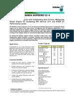 Urania Supremo CI-4.pdf
