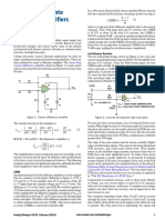 deeper-look-into-difference-amplifiers.pdf