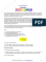 leccin5-efectodoppler-090820205131-phpapp02