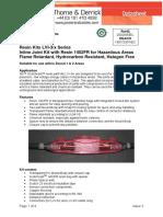 3M-LVI-3x-Hazardous-Area-Cable-Joints-1402FR-Resin-Power-Cables