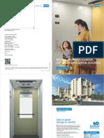 A MonoSpace Brochure_tcm152-70407