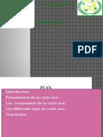 5384910014bb6.pdf