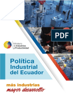 2_FolletoResumenPoliticaIndustrial.compressed
