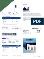 Documents-d?embarquement 2.pdf