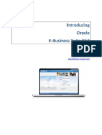 Introducing_Oracle_E-Business_Suite_R12
