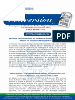 REVUE DE PRESSE 061216 (002)