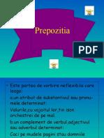 prepozitia_pp