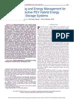 Optimal Sizing and Energy Management.pdf