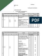 planificare_analiza_economico_financiara_xii