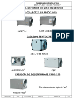 MS-MTG-001E-NOTICE-CAISSON-CALADAIR