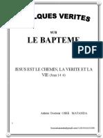 CHAP 1   LE BÂPTEME.pdf