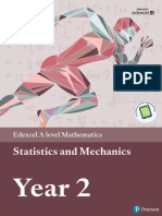 Edexcel a Level Mathematics_ Statistics and Mechanics Year 2 ( PDFDrive.com )