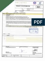 RFI 422 - usulan penambahan kanopi didepan pintu LMR_1