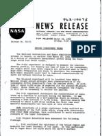 P-21A  Press Kit