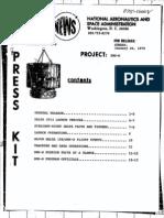SMS-B Press Kit