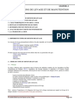 16-17-PGC-Chap-10-Manutention.pdf