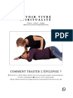 COMMENT TRAITER L'ÉPILEPSIE ? ⋆ Savoir Vivre Spiritualité.pdf