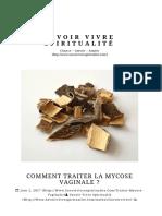 Comment traiter la mycose vaginale ? ⋆ Savoir Vivre Spiritualité.pdf